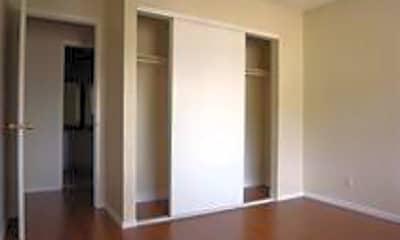 Bedroom, 4830 E Charleston Blvd, 0