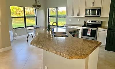 Kitchen, 11137 Grandview Ln, 0