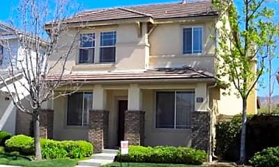 Building, 2484 Gatehouse Ln, 0