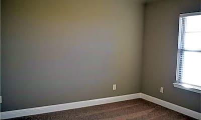 Bedroom, 10546 Tenneyson Ridge Dr, 2