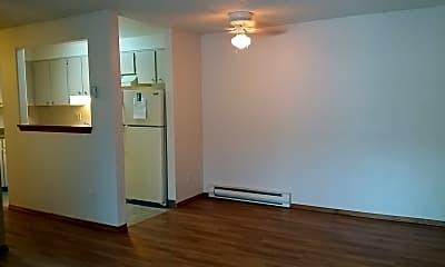 Living Room, 4958 Liberty Rd S, 1