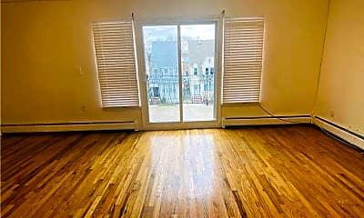 Living Room, 84-46 Dana Ct TOP, 0