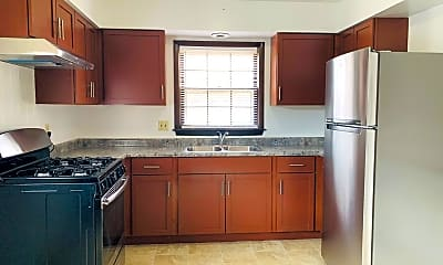 Kitchen, 3803 28th Ave, 1