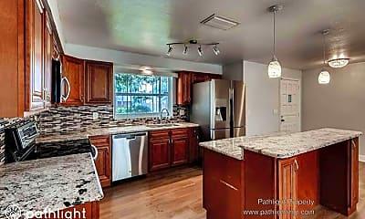 Kitchen, 1480 Marjohn Ave, 1