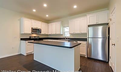 Kitchen, 2430 Highland Rd, 0