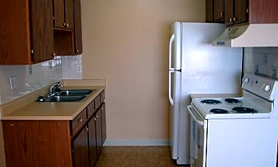 Kitchen, 2264 Dexter Dr, 2