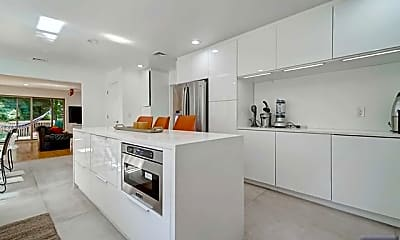 Kitchen, 98 Durie Ave, 1