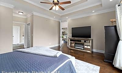 Bedroom, 320 S Stonecrop Ct, 2