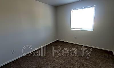Bedroom, 11122 E Valleyway, Upper, 2