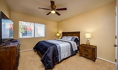 Bedroom, 6956 E Via Dorado, 0