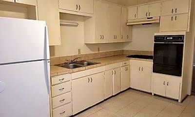 Kitchen, 841 Louisiana Blvd SE, 0