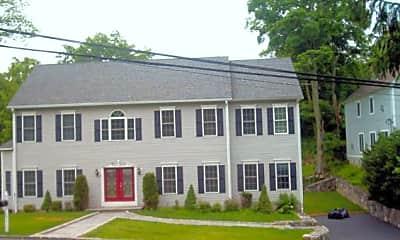 Building, 24 Buena Vista Dr, 2
