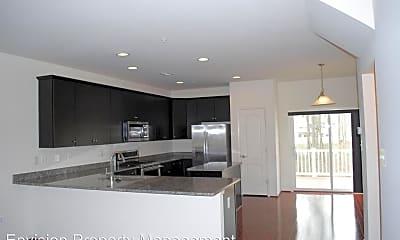 Kitchen, 8322 Horned Owl Ln, 2