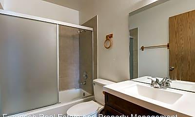 Bathroom, 2777 Aarondavid Dr, 1