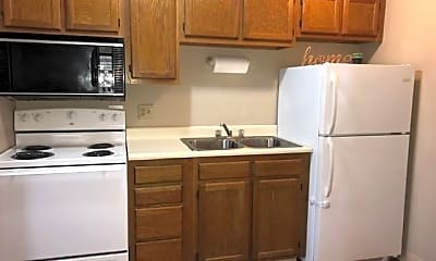 Kitchen, 1024 W Bethel Ave, 0