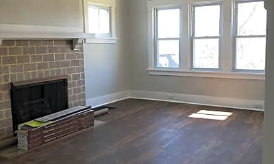 Living Room, 966 Jackman Ave, 1