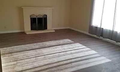 Living Room, 2405 Hemminger Way, 0
