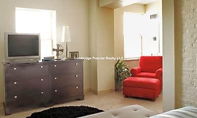 Bedroom, 129 Franklin St, 0