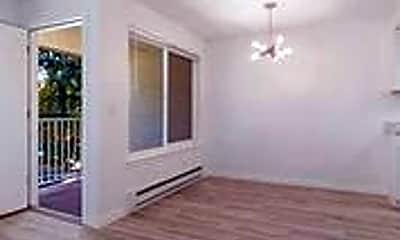 Living Room, 7929 236th Street SW, 1