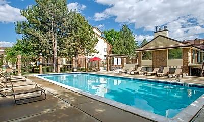 Pool, Advenir at Wildwood, 0