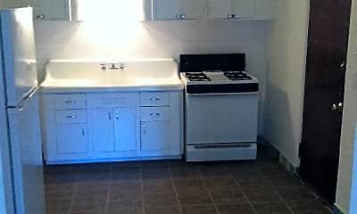 Kitchen, 1254 N Wells St, 0