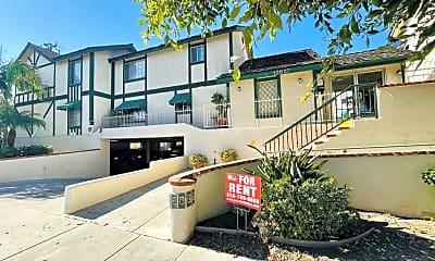 12627 Eucalyptus Ave, 0