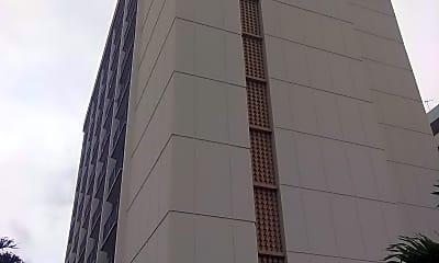 Kinau Building, 0