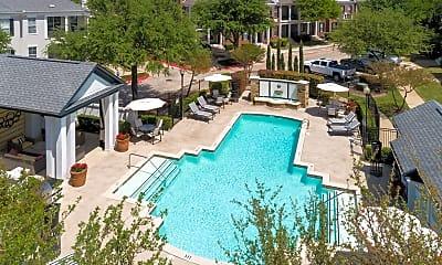 Pool, Heritage at Lakeside, 0