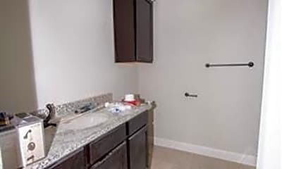 Bathroom, 1020 Layne Dr 1030, 2
