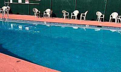 Pool, 29 Capron Rd 88, 2