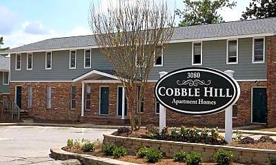 Cobble Hill, 0