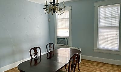Dining Room, 608 S Newport Ave, 2