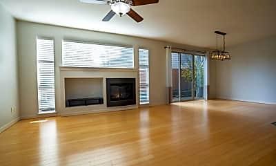 Living Room, 3197 Vista Verde Ln SW, 1