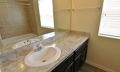 Bathroom, 13238 Ingram Gap Ln, 2