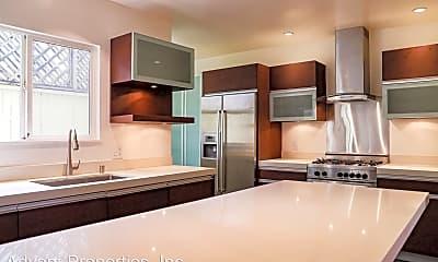 Kitchen, 921 Castro St, 0