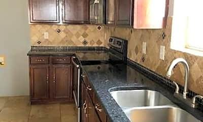 Kitchen, 3120 Crimson Clover Dr, 1