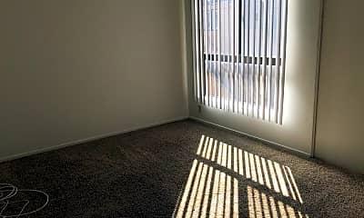 Living Room, 7904 Caminito Dia, 2