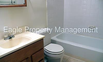 Bathroom, 2131 Blairs Ferry Rd NE, 2