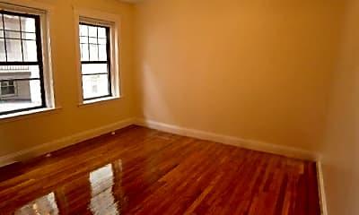 Living Room, 309 Allston St, 2