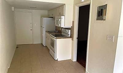 Kitchen, 1738 NE 3rd St 1735, 1