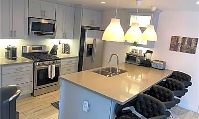 Kitchen, 7900 Sausalito Ave, 2