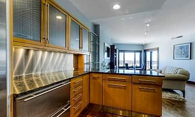 Kitchen, 2950 Dean Pkwy 2205, 0