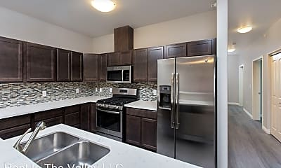 Kitchen, 7421 E 4th Ave, 2