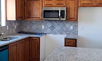 Kitchen, 2110 Sahara Dr, 0