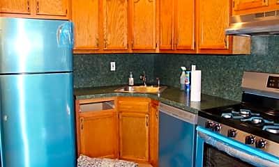 Kitchen, 177-48 Meadow Rd, 0