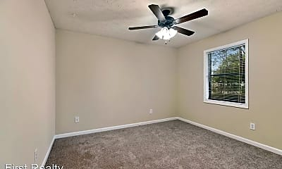Bedroom, 159 Burton St, 2