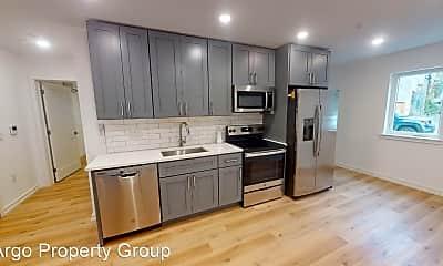 Kitchen, 1344 N Marston St, 0