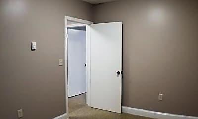 Bedroom, 8 Hartwell St, 1