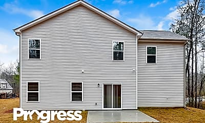 Building, 132 Fairview Dr, 2