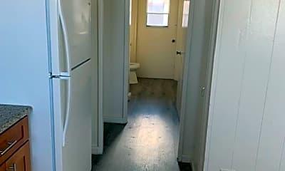 Kitchen, 1433 Pensacola St, 1
